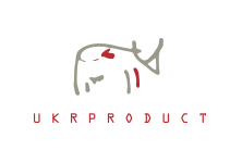 Ukrproduct Group
