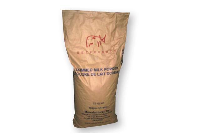 Казеїн (УПГ) 25 кг