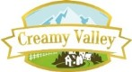 Creamy Valley