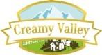 Creamy Valley